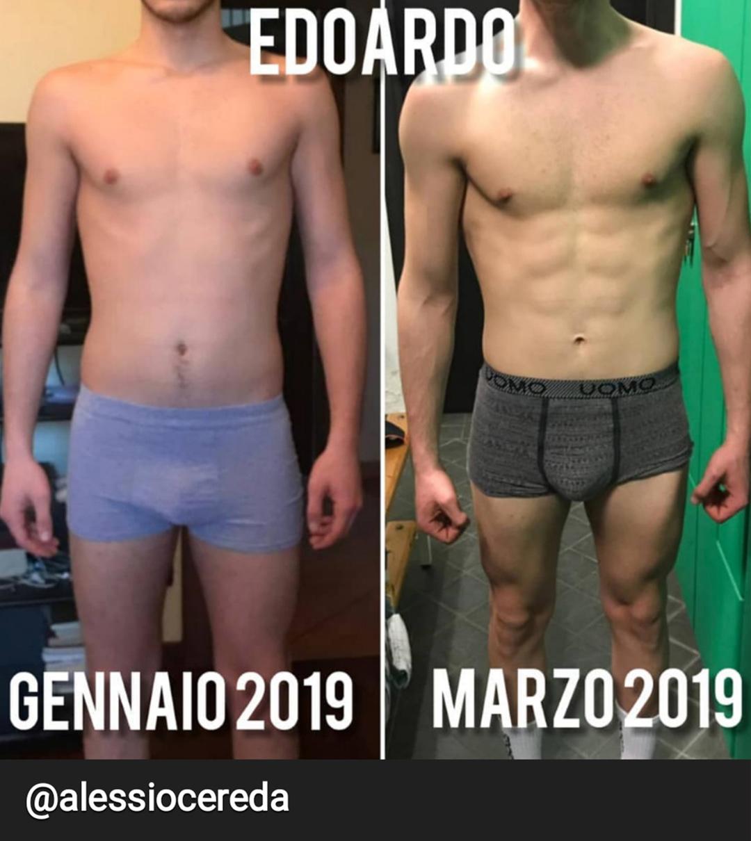 Edoardo Cuneo